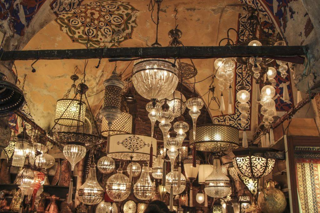 20130816-turkey-istanbul-grand-bazar-1920