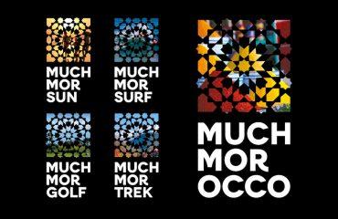 Much Mor